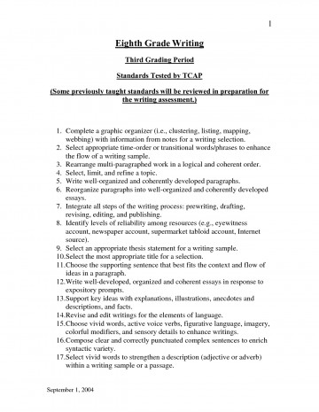 012 Essay Example What Is An Expository Writing Prompts For High School 1088622 Magnificent Gcu Middle Powerpoint 360
