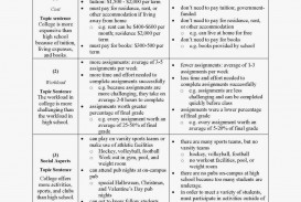 012 Essay Example What Is Definition Hope Rhetorical Sample Ou Analysis Outline Ap English Worksheet Visual Rhetoric Template Strategies Conclusion Unique Writing Pdf Hero Success