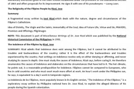 012 Essay Example What Is In Spanish Conquest Native Culture Writing Google Translate Write My An Tips How To About Yourself Teaching Your Essays Imposing English From Called