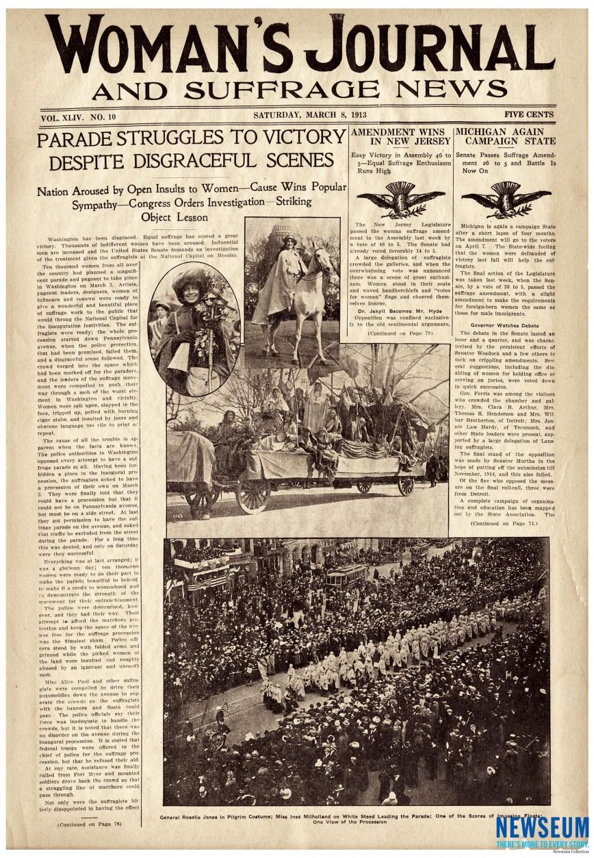 012 Essay Example Womens Sensational Suffrage Women's Movement Outline Free Dbq