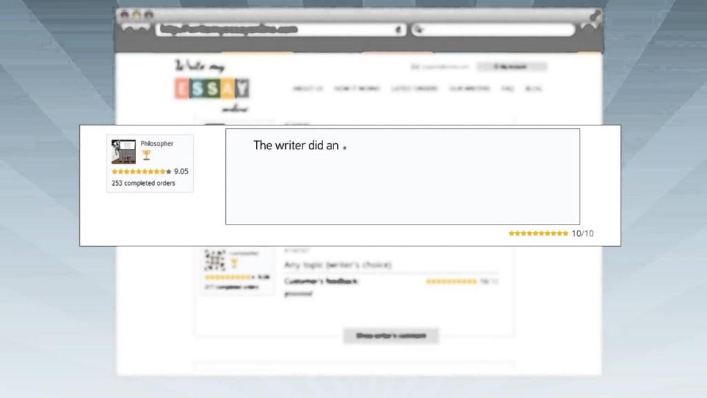 012 Essay Example Write My For Free Shocking Me Uk Online Large