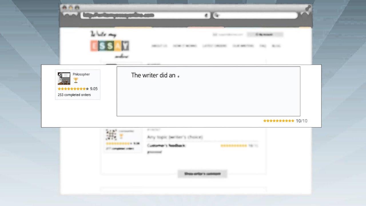 012 Essay Example Write My For Free Shocking Me Uk Online Full