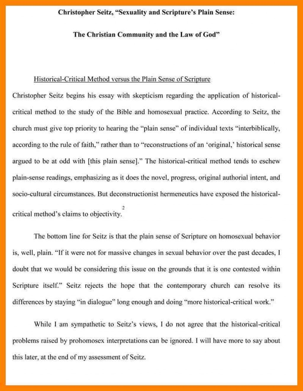 012 Essay Example Writing An Evaluation Madratco X Incredible Unique Topics On Horror Movies Definition Large