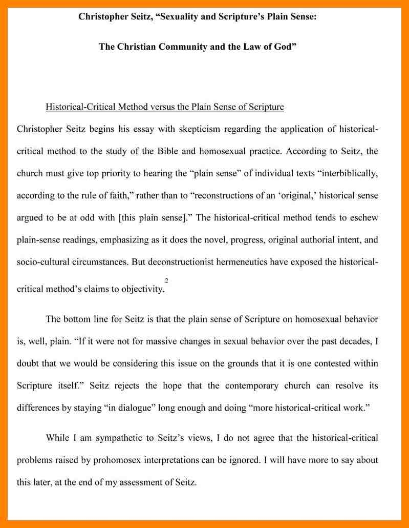 012 Essay Example Writing An Evaluation Madratco X Incredible Unique Topics On Horror Movies Definition Full