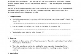 012 Essay Example X56588 Php Pagespeed Ic Ijtcj02pxf Essays In Fascinating Spanish Tips For Writing Written Phrases
