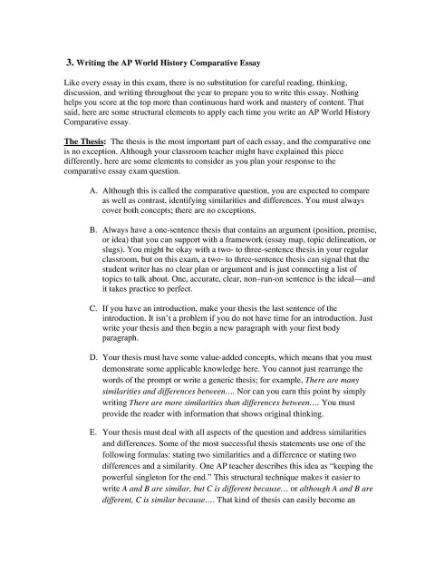 012 Essay For Exam Comprehension In Sample Essays Xje How To Write An Fast Stirring Introduction Examples About Yourself Mla Leadership College 480