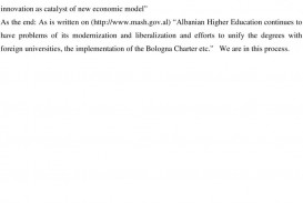 012 Essay Of Advantages And Disadvantages Computer Technology In Education Essays Great About Pa Modern Archaicawful On Urdu Language Games