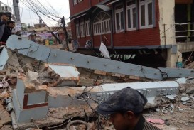 012 Essay On Earthquake Example Nepal 2015 01 Impressive Occurred In India During 2011-12 English Hindi