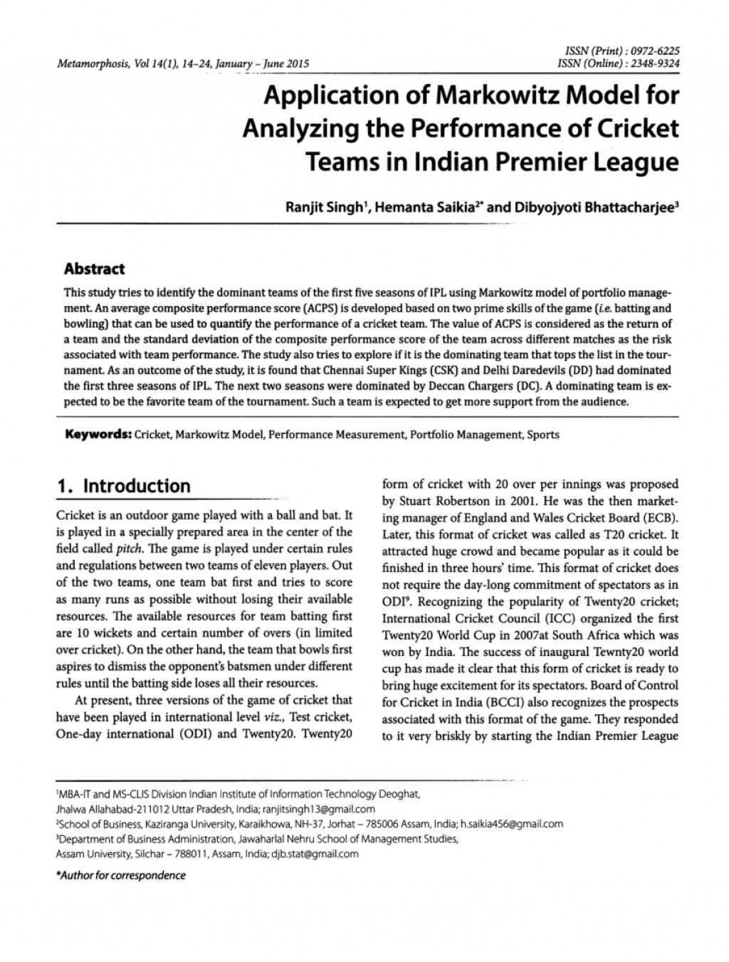 012 Essay On Ipl In Hindi Example Impressive 2017 Cricket Match Large
