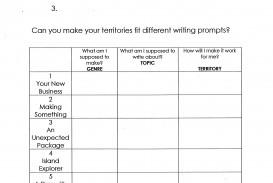 012 Essay Organizer Online College Argumentative Graphic Organizers For Writing Essays Surprising Application