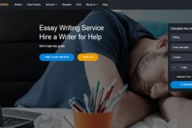 012 Essay Pro Reviews Mastpqsm1b9fkiynwrtp Outstanding Writer Writing