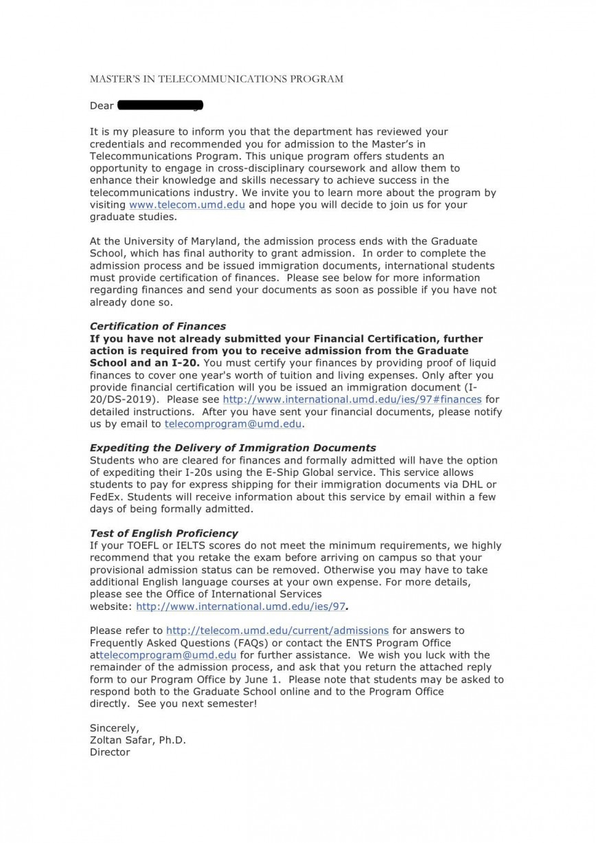012 Essay Review Service Wonderful Graduate School Free College Services