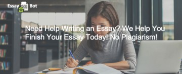 012 Essay Typer Free Example Wonderful Non Plagiarized Plagiarism Unblocked 360