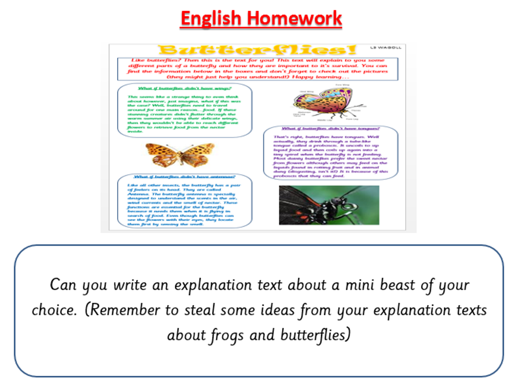 012 Essay Writer Com Professional Writers The Thesis English Hom College Hire Outstanding My Writer.com Pro Writing Reviews Comparative Full