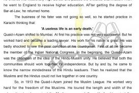 012 Essay01 An Essay About My Hero Fascinating Heroine Teacher 500 Words A Narrative
