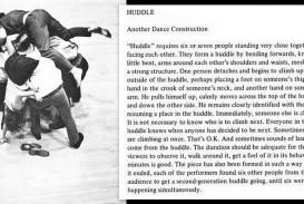 012 Essays On Dance Collage Essay Jonathon Lucy Col Critiques Unbelievable Examples