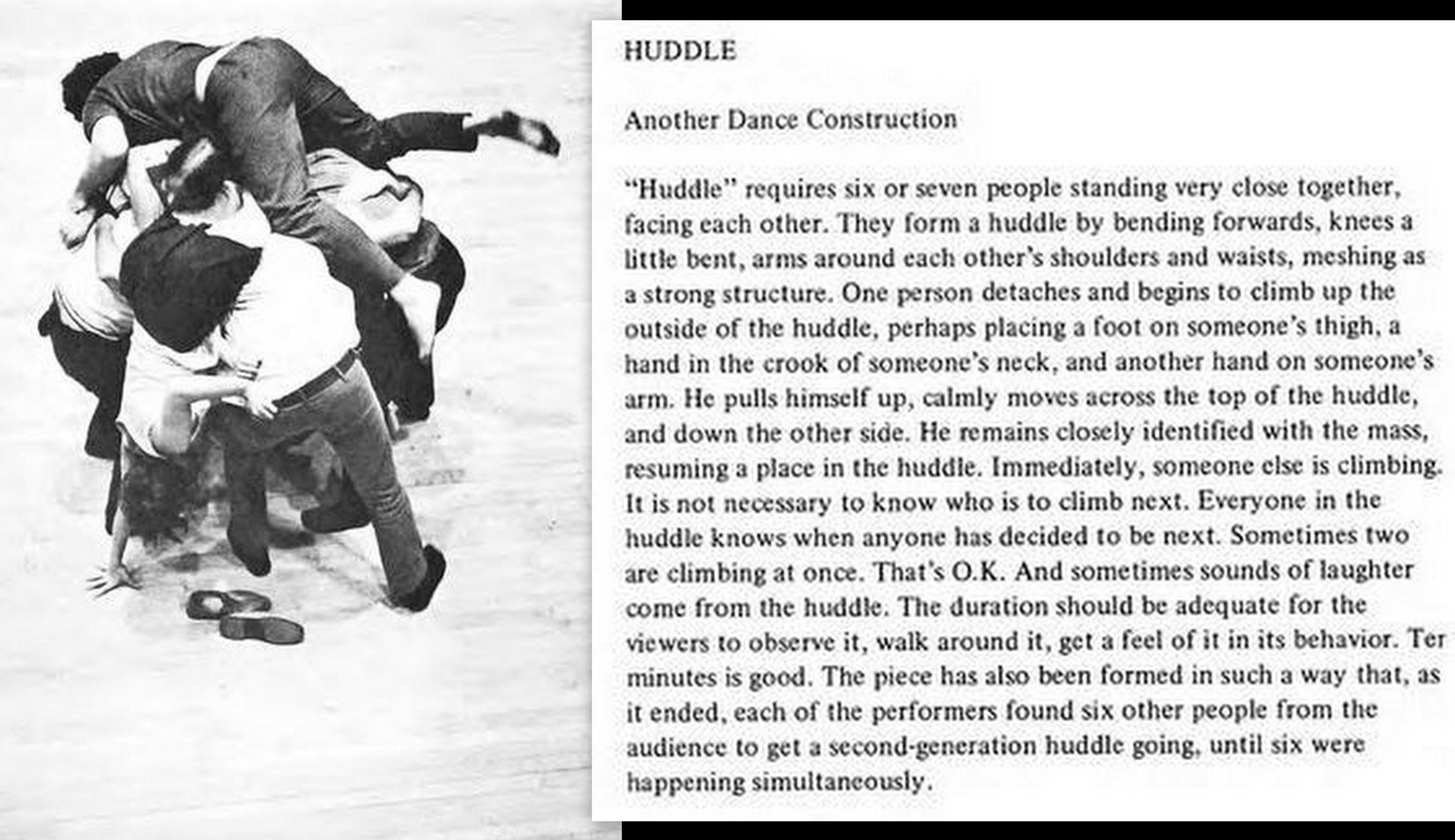 012 Essays On Dance Collage Essay Jonathon Lucy Col Critiques Unbelievable Examples Full