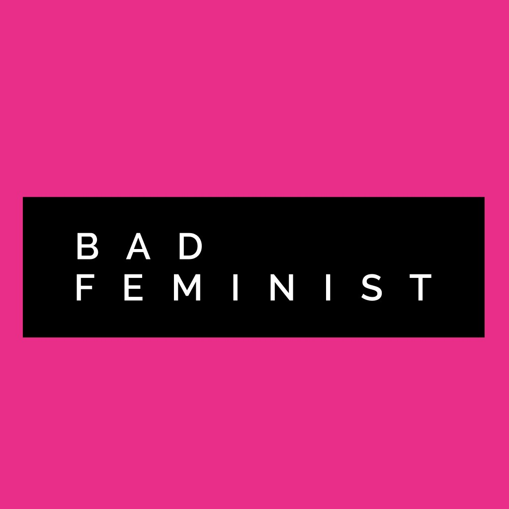 012 Feminist Essays Essay Example Incredible Bad Review Pdf Epub Large