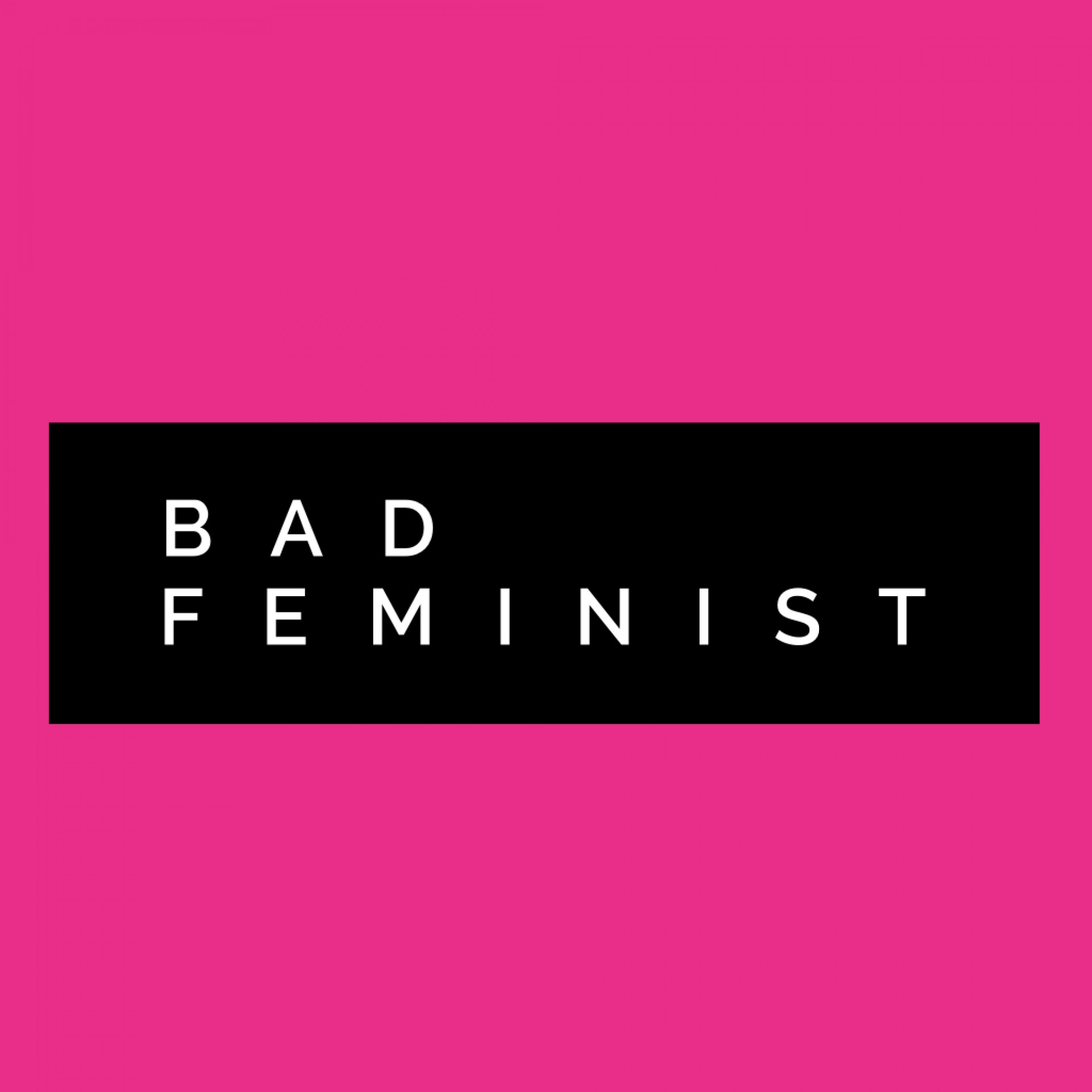 012 Feminist Essays Essay Example Incredible Bad Review Pdf Epub 1920