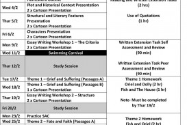 012 Free Essay Writing Service Example College Reviews Review Criteria Best My For P Who Can Shocking Draft Online Uk
