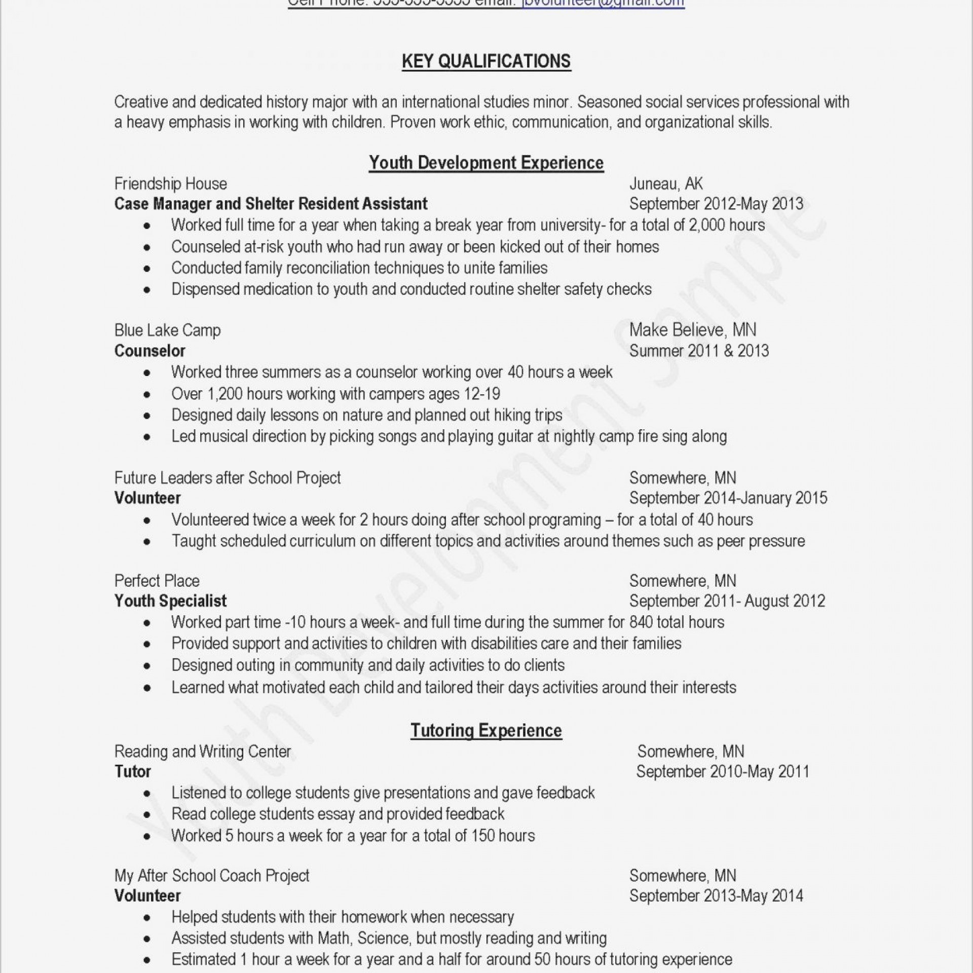 012 Free Resume Templates Pdf Download Samplesormat Or Doc Builder Easy 1224x1224 Essay Example Anarchism And Other Incredible Essays Emma Goldman Summary Mla Citation 1920