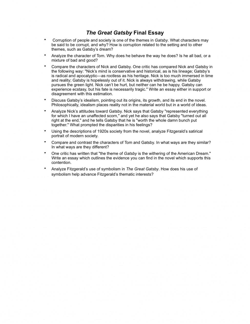 Essaytyper com mail services job vacancies