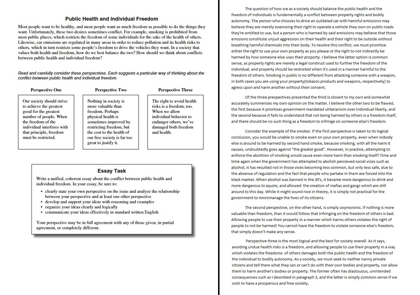 012 Grade My Essay Example Amazing College Sat Calculator Full