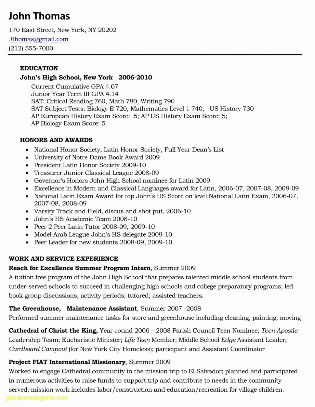 012 High School Assignments Ages Ma In Creative Writing Online Uk Persuasive Essay Topics For Pdf Resume Groupon Unique Group Coupon Simple Snatchnet Pa Argumentative Middle With Articles Imposing Christian Large
