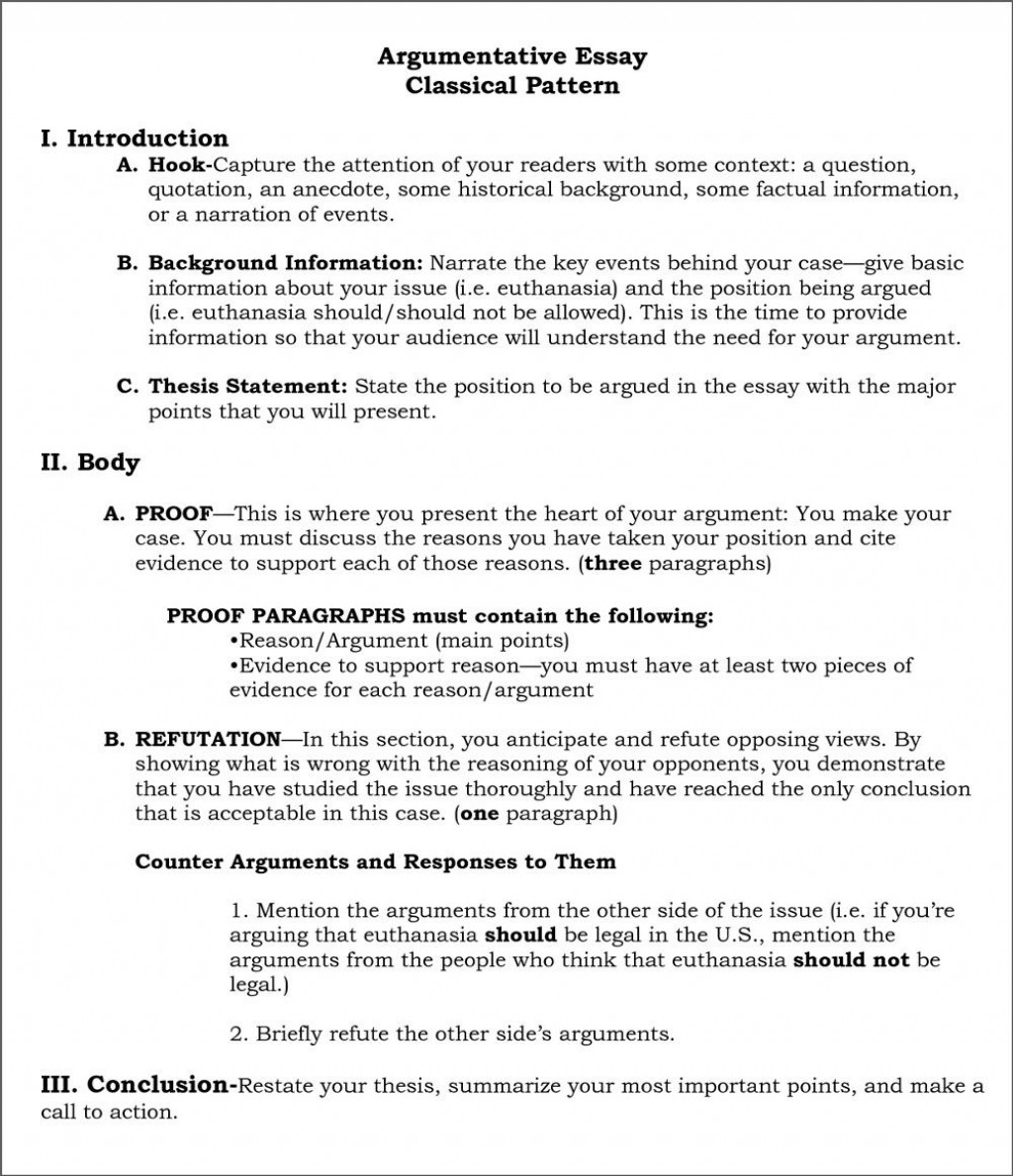 012 How To Conclude An Argumentative Essay Writing Service Pinterest Introduction Pdf Ppt Step By About Fire Prevention Quiz Edgenuity Middle School Top Teach Write A Closing Paragraph For Large