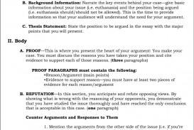 012 How To Conclude An Argumentative Essay Writing Service Pinterest Introduction Pdf Ppt Step By About Fire Prevention Quiz Edgenuity Middle School Top Teach Write A Closing Paragraph For