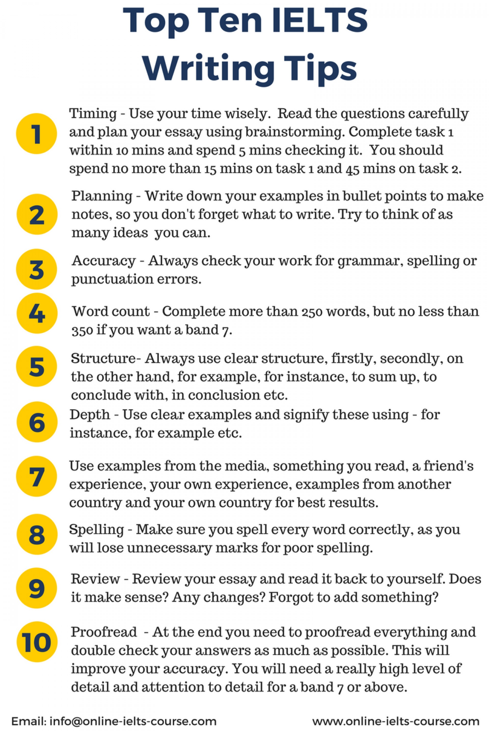 essay example ielts essays for academic writing band samples of    ielts essays for academic essay questions top ten writing tips  online course free c bacfafbcabcbdedb
