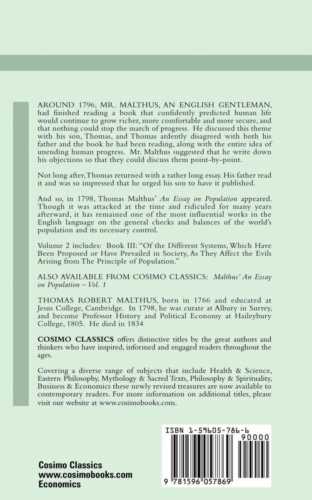 012 Ijdz7bvl Essay Example On Impressive Population Control Explosion In Kannada Pakistan Large