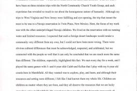 012 Image4 Career Goals Essays Imposing Essay Examples Scholarship Pdf Educational