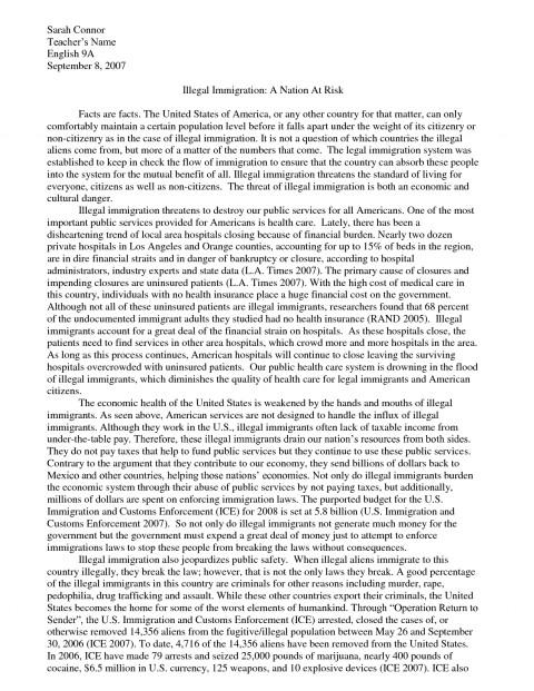 Goi peace essay contest 2010