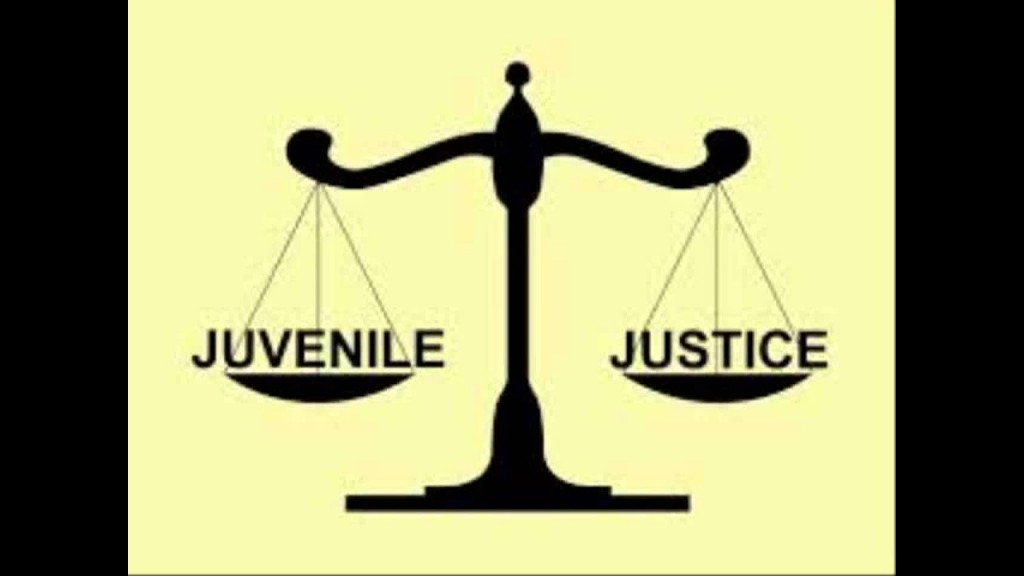 012 Juvenile Justice Essay Maxresdefault Rare Titles System Conclusion Thesis Large