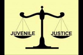 012 Juvenile Justice Essay Maxresdefault Rare Titles System Conclusion Thesis