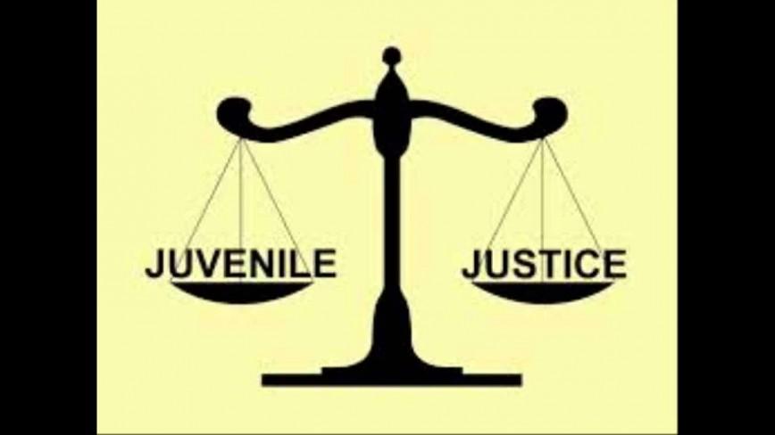 012 Juvenile Justice Essay Maxresdefault Rare Prompt Conclusion