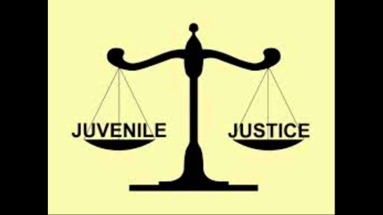 012 Juvenile Justice Essay Maxresdefault Rare Titles System Conclusion Thesis Full