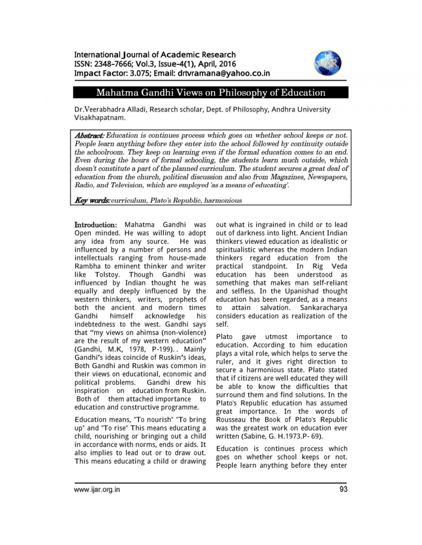 Articles about sex communication protocol error