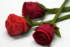 012 Maxresdefault About Rose Flower Essay Unbelievable In Marathi Kannada Language