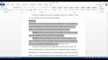 012 Maxresdefault Essay Example Apa Format Stupendous Template Title Page Sample Pdf 2017 360
