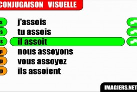 012 Maxresdefault Essay Example Essayer Conjugation Breathtaking French Future Verb Past