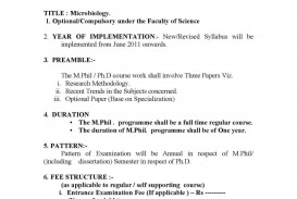 012 Medical Microbiology Ph Topics Essay Example Best Controversial For High School Students Outline Format On Immigration