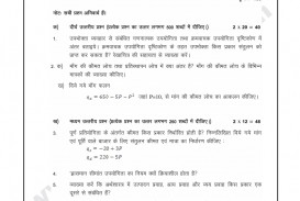 012 New Year Essay 11 Hindi Solved Assignment 2017 Q1 1fit8002c1035ssl1 Stirring Chinese Introduction Bengali In Malayalam