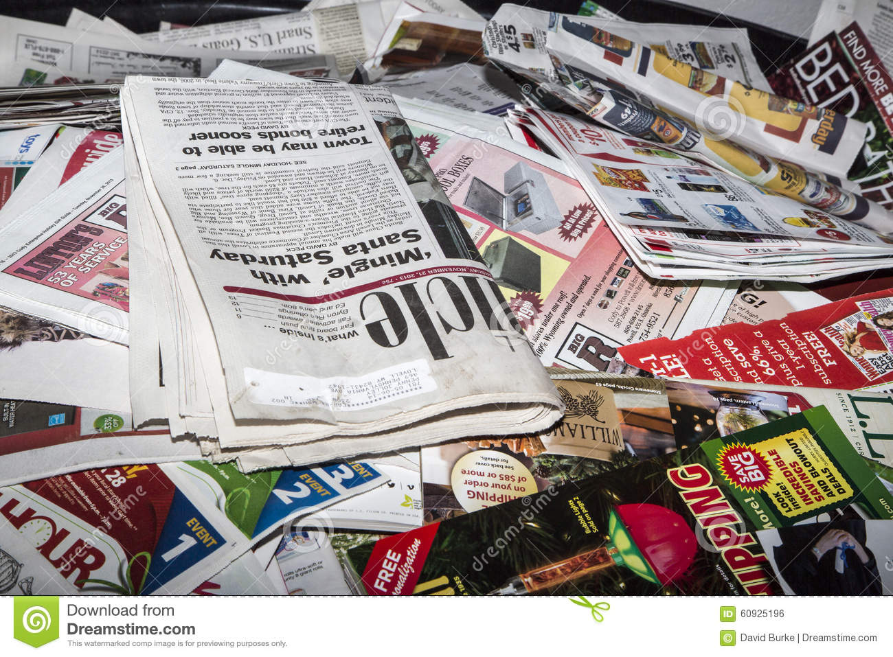 012 Newspaper Recycling Pile Newpaper Newsprint Magazines Collected To Recycle Essay Example That Publish Personal Unforgettable Essays India Uk Full