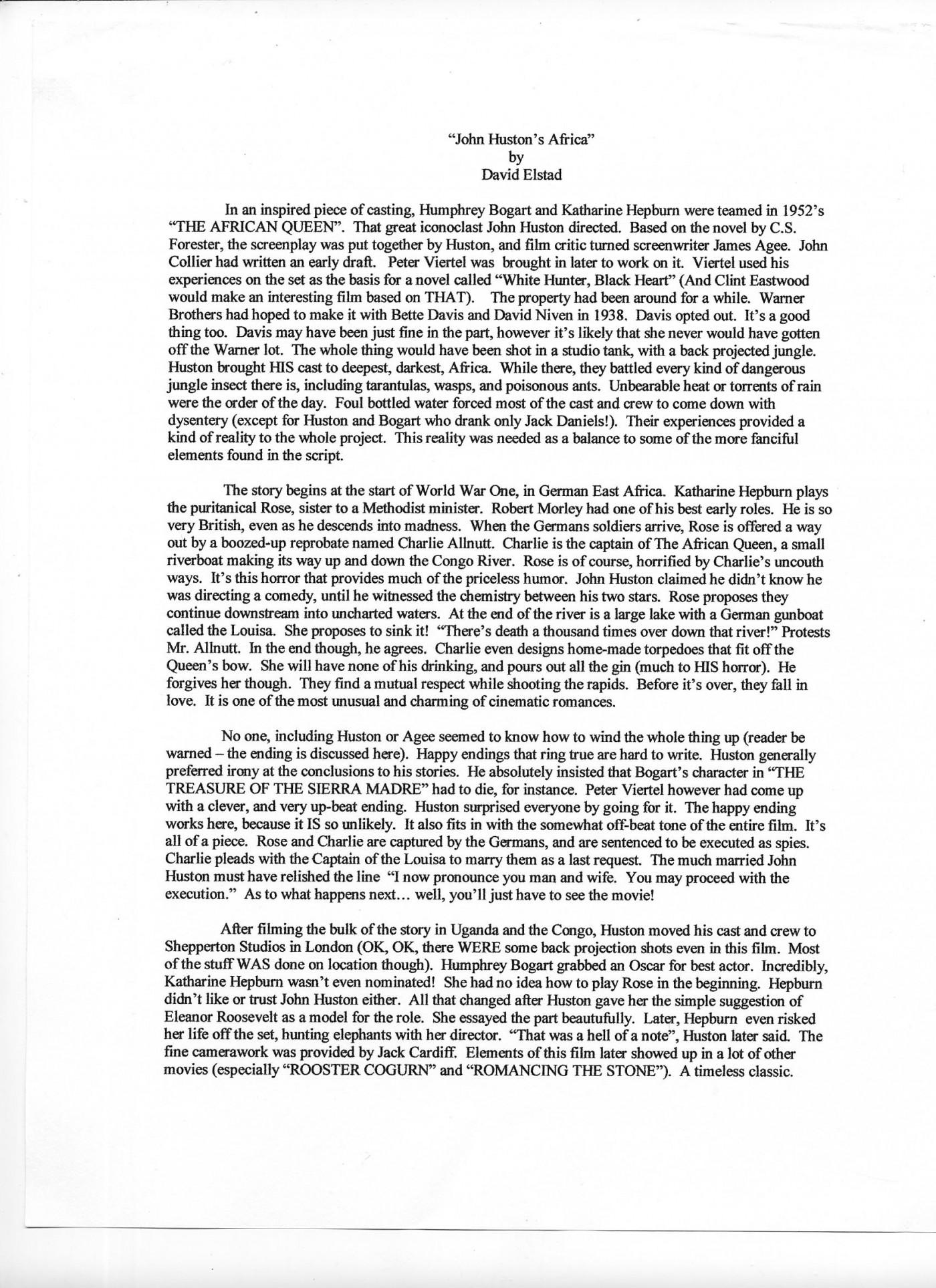 012 Njhs Essay Conclusion Onepageessay Unique 1400