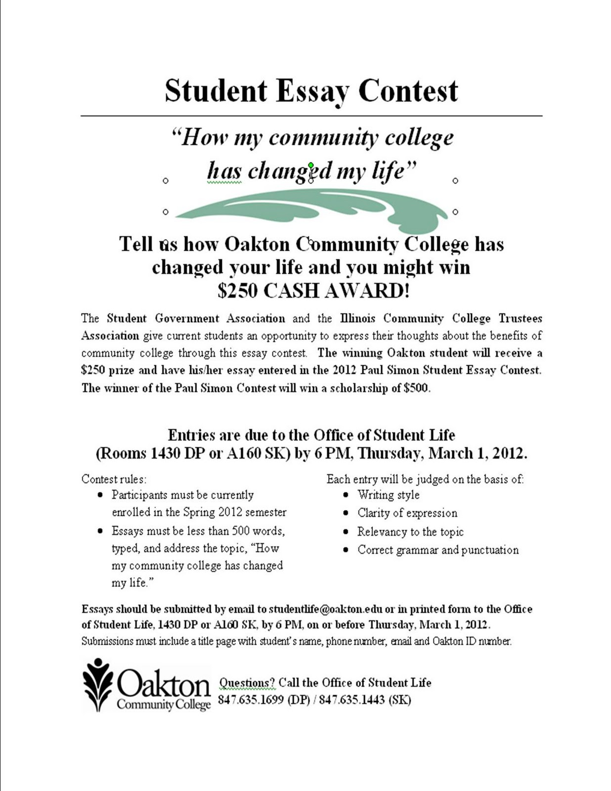 012 Non Essay Scholarships No Easy Writing For High School Seniors In Texas Oaktonessayco Class Of Short Free California Imposing 2019 College Students 2017 Full