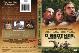 012 O Brother Where Art Thou Essay Example 211obrotherwhereartthou Scan Hires Striking And The Odyssey Comparison Vs Compared To
