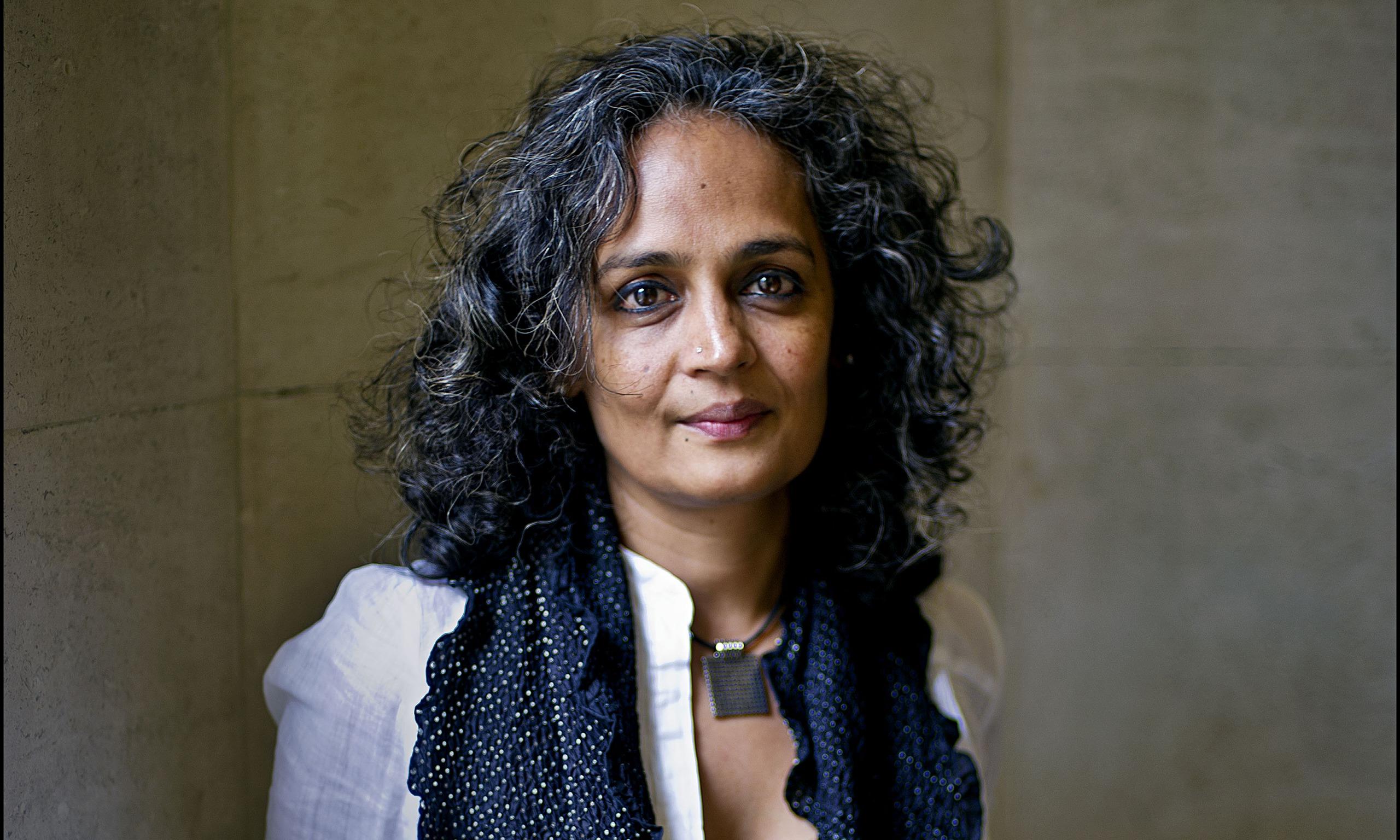 012 One2 Essay Example Essays By Arundhati Sensational Roy Full