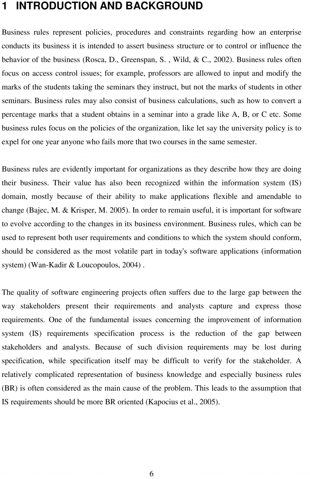 012 Opening Sentences For Essays Thesis Free Sample1 Essay Unique Examples Of Good College Paragraphs Starting Large